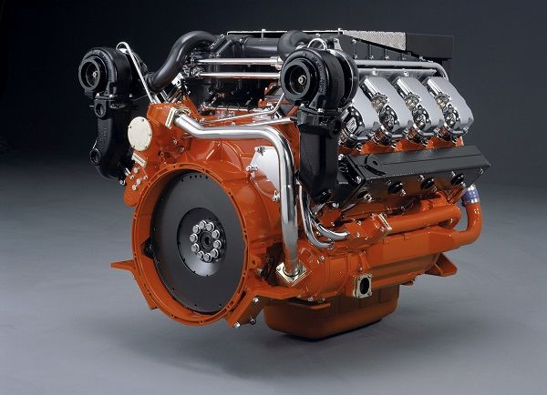 Какой двигатель лучше — дизельный или бензиновый