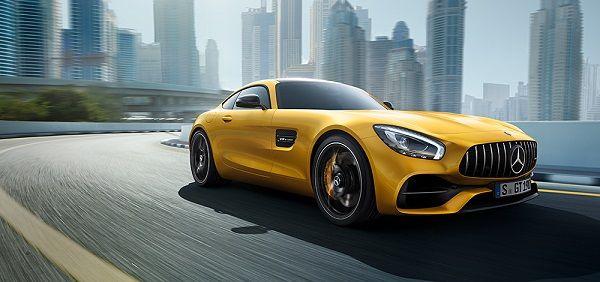 Самые дорогие автомобильные бренды в мире: ТОП-5