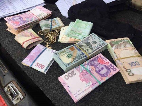 Деньги в салоне авто ломбард авто в люберцах
