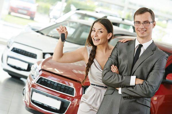 Что дешевле кредит или автокредит