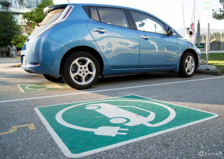 Картинки по запросу Содержание электромобиля – насколько это выгодно?