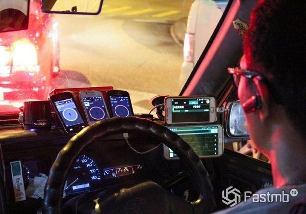 Автомобильная электроника из Китая  обзор китайской автоэлектроники