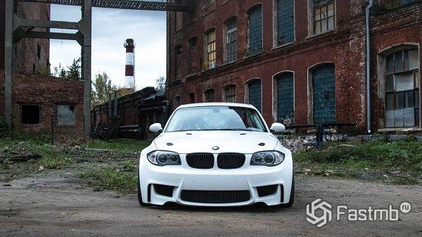 Самые надежные автомобили BMW: ТОП-5