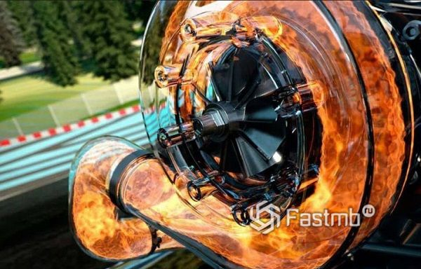 Турбированный мотор: плюсы и минусы