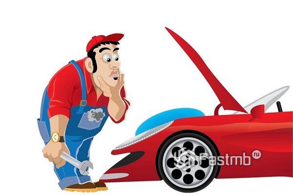Свой автомобиль – цена и качество