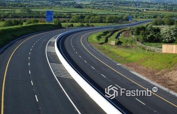 Концессионные дороги и их стоимость