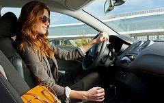10 лучших производителей очков антифар для водителей