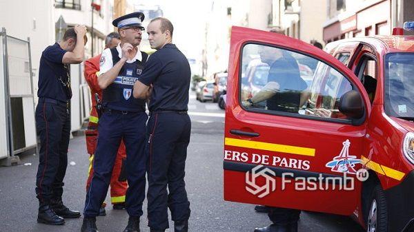 Французские водители: 7 интересных фактов