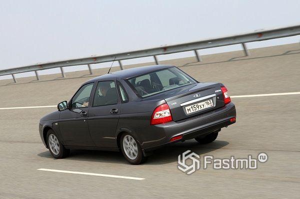ТОП-7 самых дорогих авто по стоимости владения