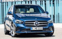 Mercedes A250 от Brabus 2019 - фото цена и характеристики нового прокаченного хэтчбека Mercedes-Benz
