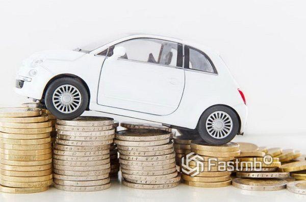 Как правильно выбрать организацию для оформления кредит