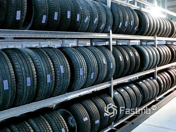 10 важных правил при покупке шин