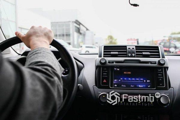 ТОП-7 самых устойчивых водительских мифов