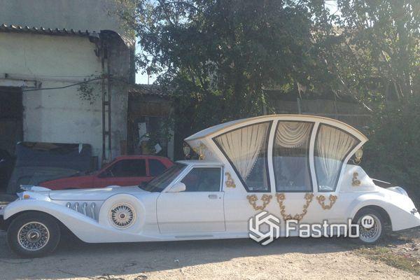 Изготовление нестандартных стекол триплекс для авто