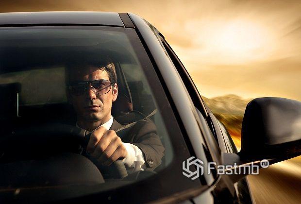 Отзывы водителей немецких и французских автомобилей