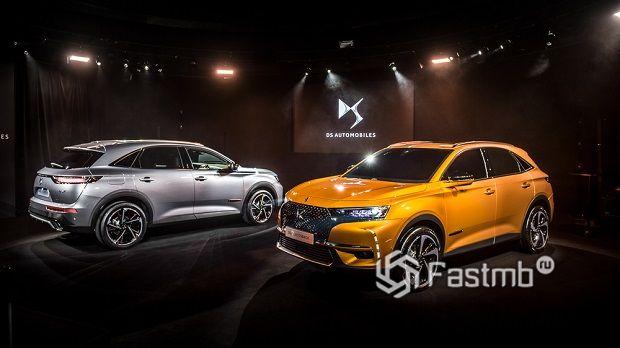 Какие автомобили лучше: немецкие или французские?