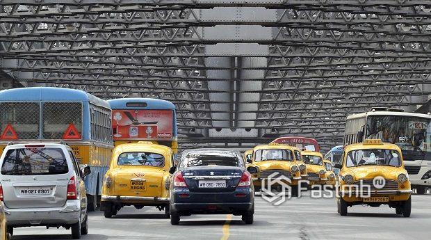 Страны с самыми дешевыми автомобилями: ТОП-10