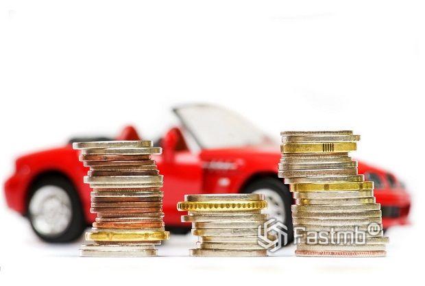 Можно ли сэкономить на ремонте автомобиля после ДТП