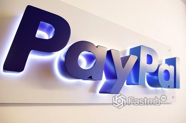 Илон Маск - создатель платёжной системы PayPal