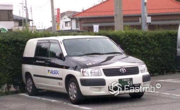 Покупка автомобиля в Японии — это ответственность