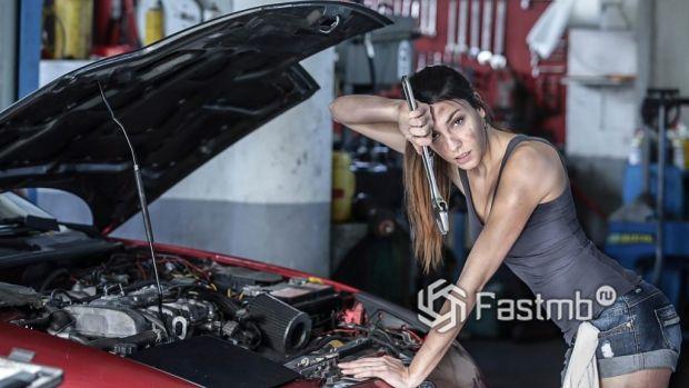 Стоимость обслуживания Nissan Almera и Chevrolet Cruze
