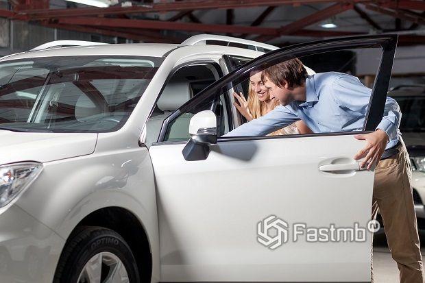 Преимущества корейских автомобилей