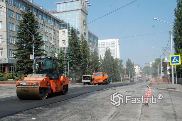Какие факторы влияют на стоимость дорог в России