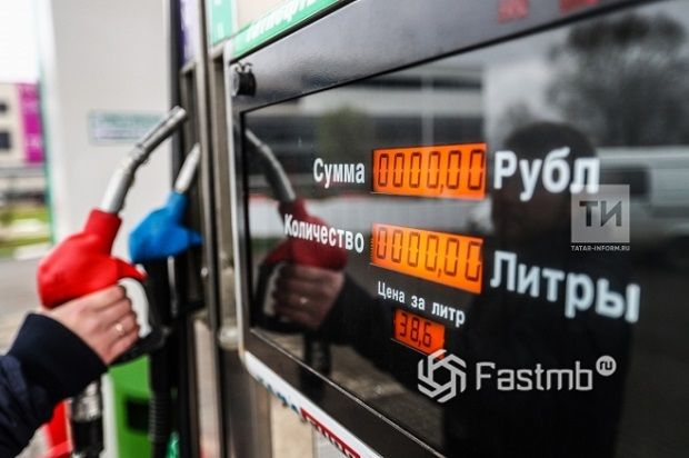 Что будет с ценами на бензин в России в ближайшие пару лет?