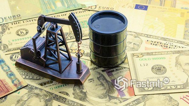 Что делать с ростом цен на бензин в России