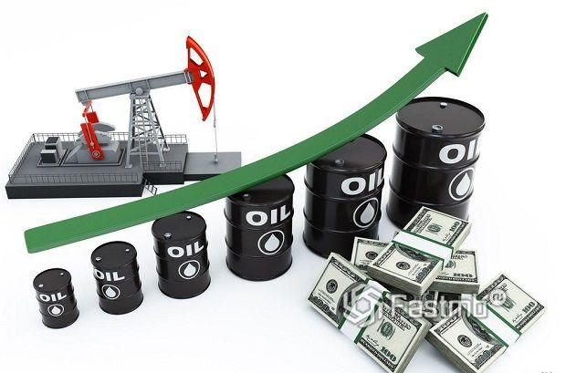 Что говорит правительство о росте цен на бензин