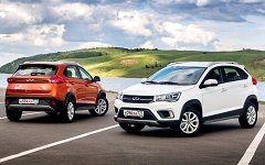 Лучшие китайские автомобили на российском рынке - ТОП 10 самых надежных