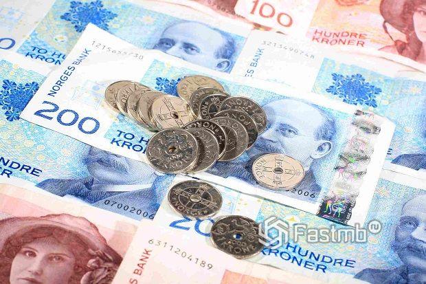 Сколько готовить денег для автомобильной поездки в Скандинавию