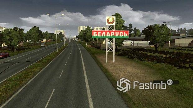 ТОП-7 интересных фактов о белорусских водителях