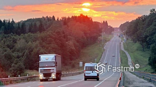 Нюансы обучения молодых водителей Беларуси