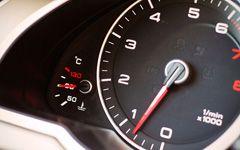 Плавают обороты на прогретом двигателе причины скачков оборотов после прогрева мотора