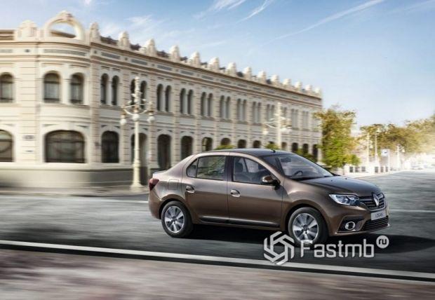 ТОП-10 самых надёжных и дешёвых автомобилей в России