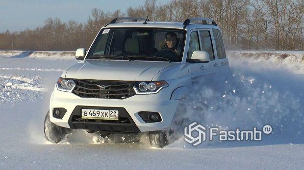Автомобильное путешествие в Якутию — что нужно знать