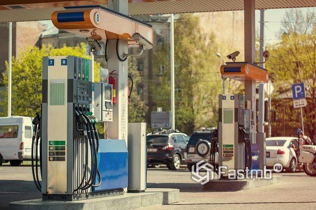 Что будет с ценами на бензин в Украине в ближайшие пару лет?