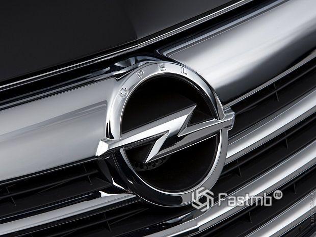 ТОП-5 надёжных Opel
