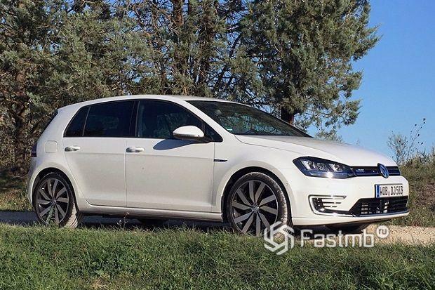 Популярные семейные автомобили в Украине: ТОП-9