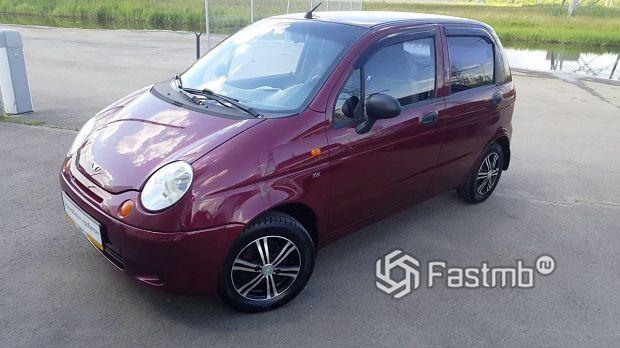 Худшие подержанные авто в России: ТОП-10