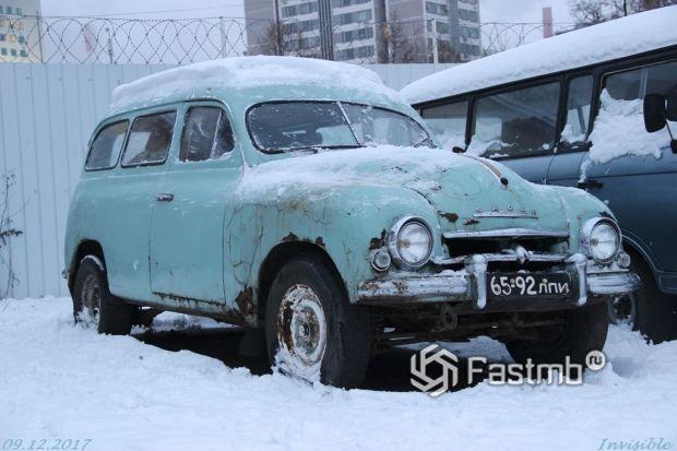 Skoda-1201