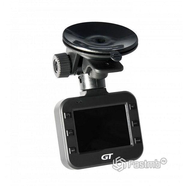 GRAND TECHNOLOGY GT A10