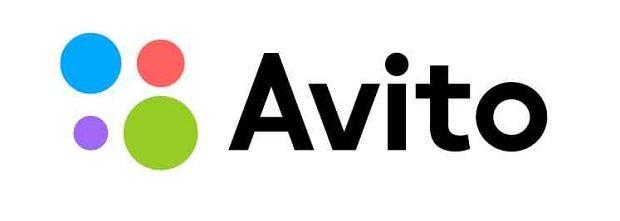 Авито - самая популярная доска объявлений