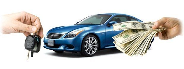 Полезные советы для продажи автомобиля на Авито