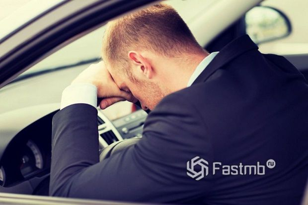 Худшие автомобили 2019 года: ТОП-7