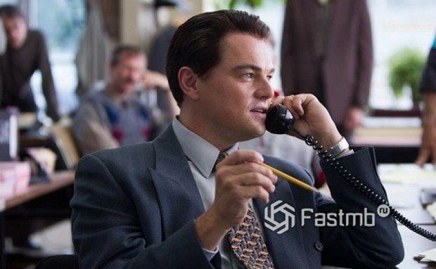 Советы, как вести телефонные переговоры