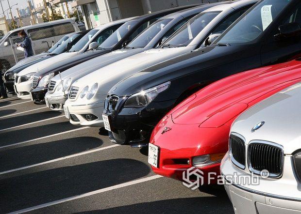 цены на аренду авто в разных странах