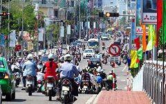 Аренда авто в Хошимине 2020: стоимость, условия и полезные советы тем, кто берет машину без водителя