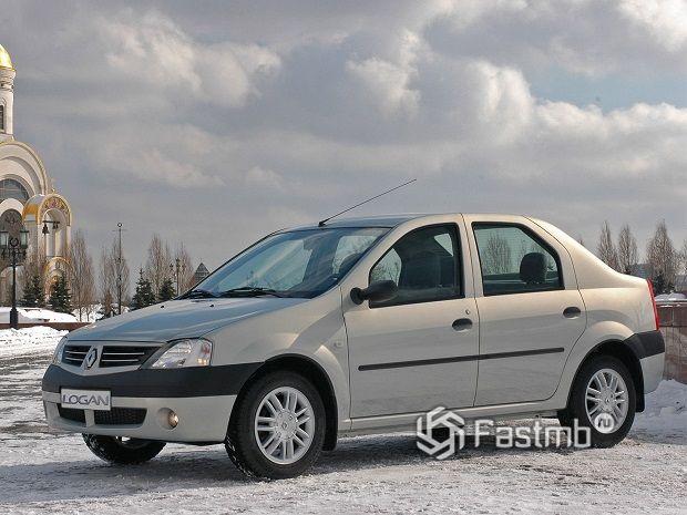 Самые экономичные автомобили на рынке России: ТОП-15